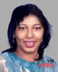 Shanythia Mashelle Greene