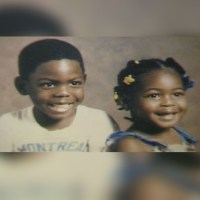 Pamela Mayfield, 5, & Her Brother Michael, 6, Were Last Seen In A Stranger's Car