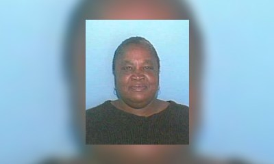 Theresa McDaniel Missing North Carolina