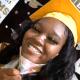 Na'Kia Crawford Murder Shooting