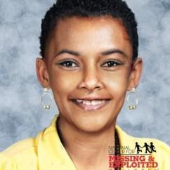 Equilla Lynn Hodrick 33