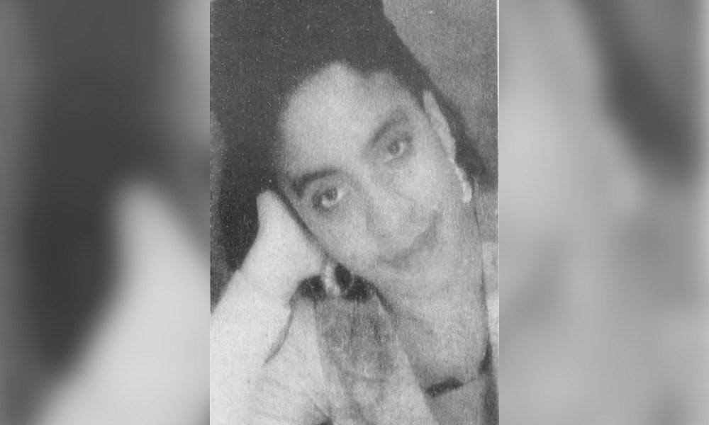 Tomeka Jefferson Courtney Williams Missing Murder