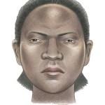 Arverne Jane Doe 1991