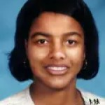 Brittany Williams Missing 1