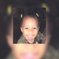 Jurayah Smith: Stepmother Convicted Of Capital Murder For Child's Death
