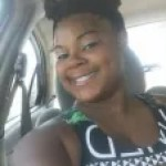 Erica Hunt Missing Murder