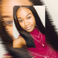 Kierra Coles: Pregnant Postal Worker Missing From Chicago Since 2018