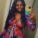 nyeisha nelson murder missing 1