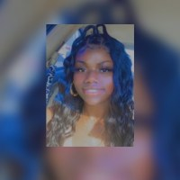 Nyeisha Nelson Was Missing For A Week Before Remains Were Located