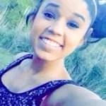 Leila Cavett missing 1