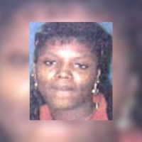 Joyce Dupont, 25, Vanished After Asking Her Sister To Babysit In 1994