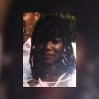 Aneshia Harris, 19, Skipped School & Vanished In 1993