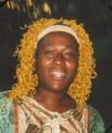 Lisa Hatchell missing 2