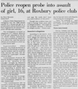 Lucia Roberts Murder 3