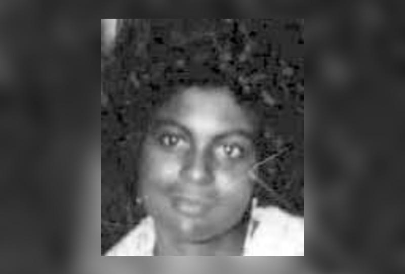 Margie Phillips went missing in 1976