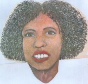 Mohave Jane Doe 1