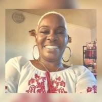 Fatima Johnson, 53: Found Bound & Murdered In South L.A.