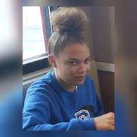 Marizah Thomas, 16: Former Missing Teen Arrested For Murder
