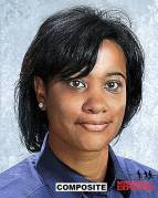 April Williams Missing 3
