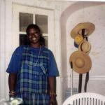 Sherline Johnson Missing 5