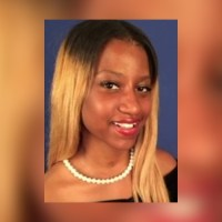 Brittany Palmer, 23: Vanished After Visiting Friend's Mother In 2020