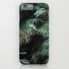 Concrete Jungle Iphone 6 £35 Case https://society6.com/product/concrete-jungle-pcc_iphone-case#52=377