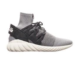 Adidas Consortium KITH Tubular Doom Grey - £120