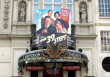 The-39-Steps-Criterion-Theatre