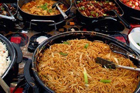 street-food2