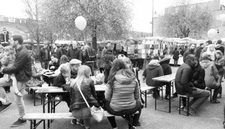 Roman_Road_Yard_Market_Launch_Day-1140x650