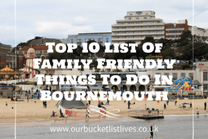 Top-10-List-of-Family-Friendly-Things-to-do-in-Bournemouth