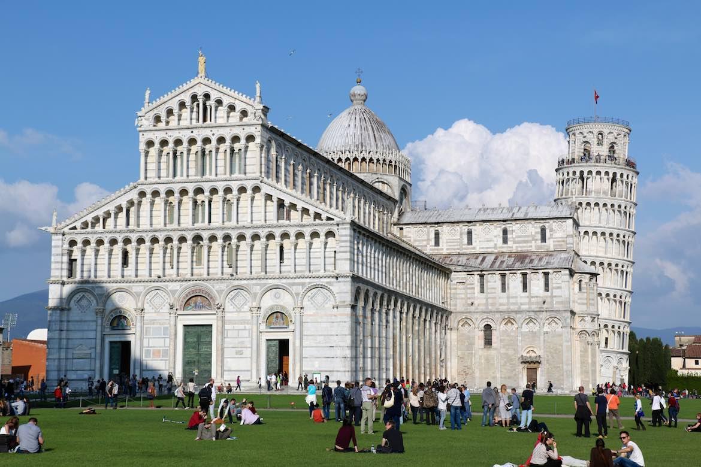 2014-04-22 at 15-33-16-Pisa