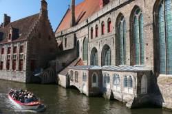2016-04-18 at 13-22-17-Bruges