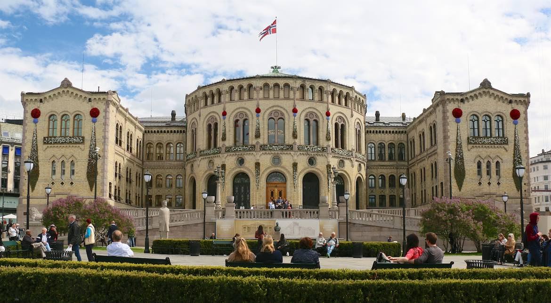 2016-05-18 at 14-02-14-Oslo