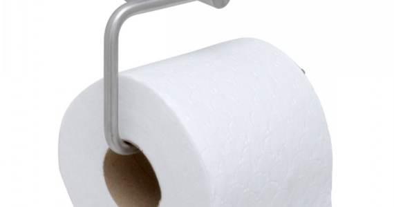 Motorhome Toilet Rollmotorhome toilet paper