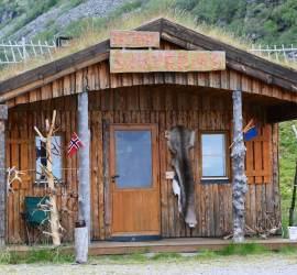 Sami Shop