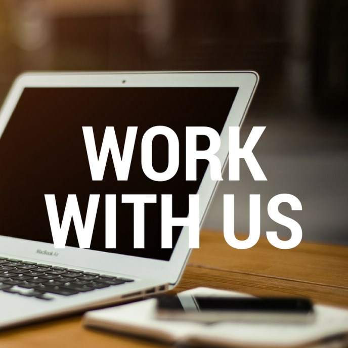 WORK WITH US (1)