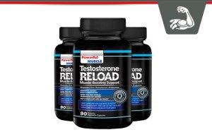 powerful-muscle-testosterone-reload-1