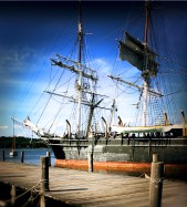 a-tall-ship-revised3