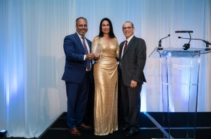 Cleveland Clinic Florida's 30th Anniversary is Cause to