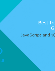Top best free jquery and javascript dynamic gantt charts for web applications also rh ourcodeworld