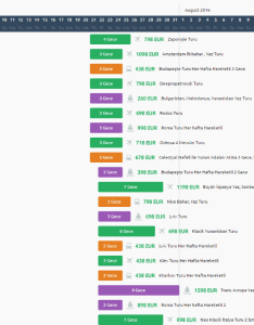 Jquery gantt also top best free and javascript dynamic charts for web rh ourcodeworld
