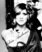 Adria Andrews