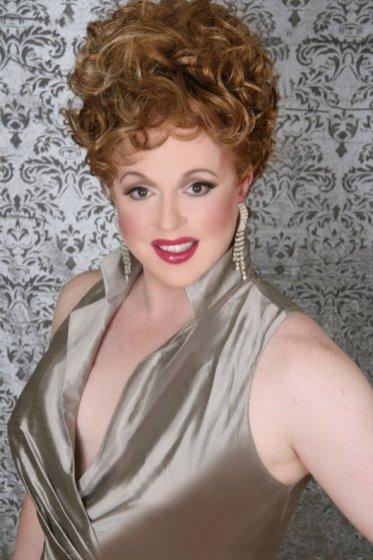 Michelle Dupree