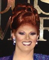 Hailey Alexander