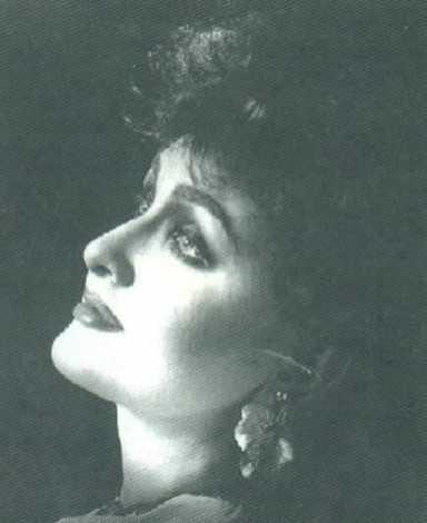 Trudy Tyler