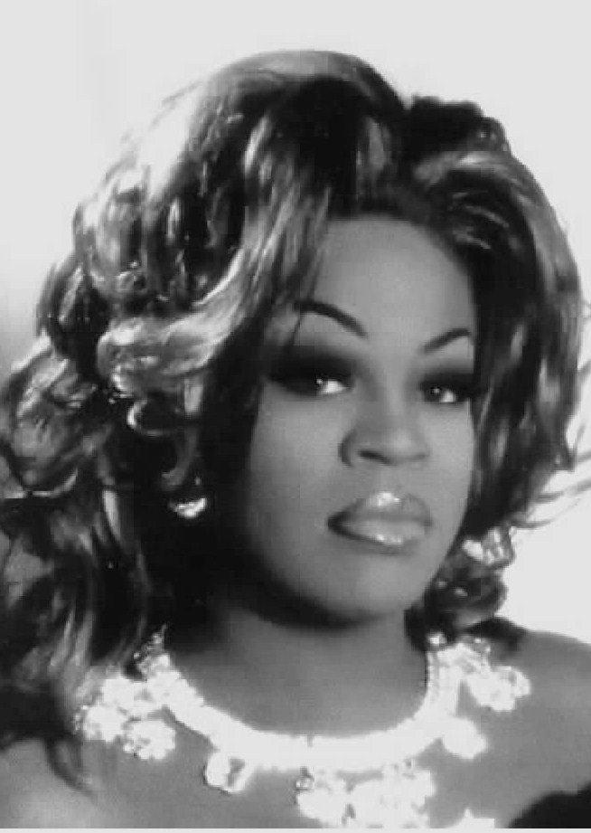 miss gay iowa 2005