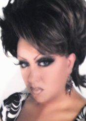 Brionna Brooks - Miss Bounce 2010