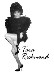 In Loving Memory of Tara Richmond