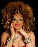 Alexis Nicole Whitney - Photo by Michael Andrew Voight